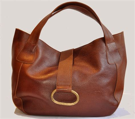 Leather Handbags Handmade - my fav bags handmade