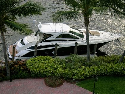 regal boats for sale in florida regal boats for sale in florida boats