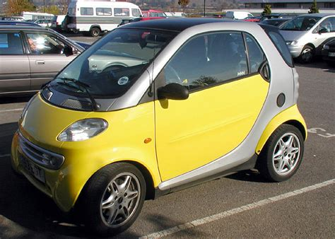 Toyota Smart Car Smart Car Technology To Be Created Through Microsoft