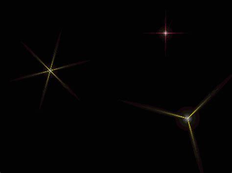 16 im 225 genes con movimiento de estrellas 19 im 225 genes con movimiento de estrellas