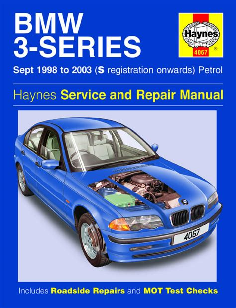old cars and repair manuals free 1998 bmw 7 series user handbook motoraceworld bmw manuals