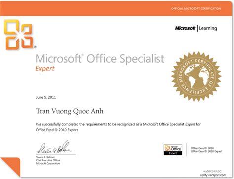 top 5 free microsoft training courses from mva