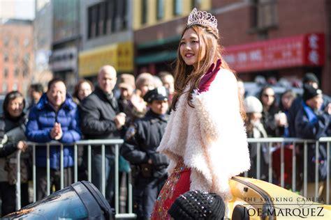 new year parade nyc 2015 flushing joe marquez the 2015 new year