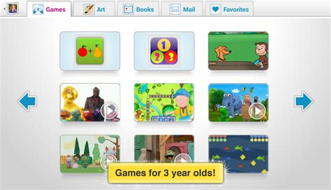 kid mode android kid mode free lock android apps on play