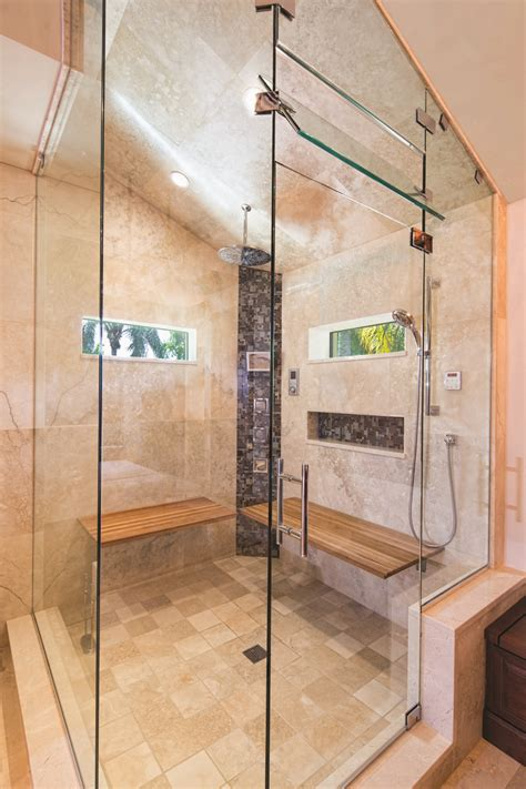 shower stalls with bench 159 best images about building materials on pinterest