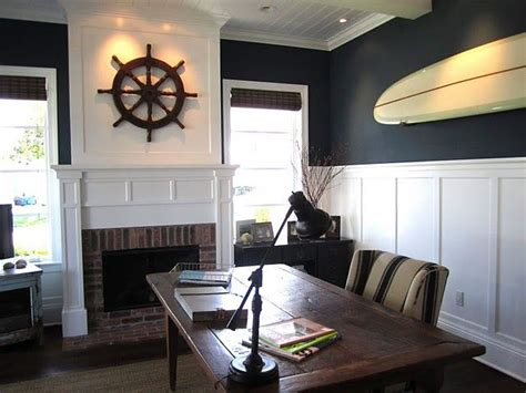 nautical office furniture best 25 ship wheel ideas on anchor tattoos sailor tattoos and ship wheel