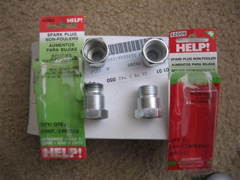 2001 honda civic check engine light check engine light eliminator honda tech honda forum