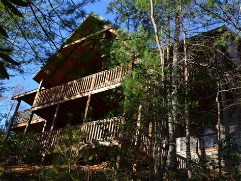 Vrbo Gatlinburg 5 Bedroom by Gatlinburg Cabin Rental Luxurious Large Gatlinburg Cabin