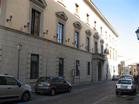 ufficio assunzioni uscatanzaro net diciannove assunzioni per il comune di