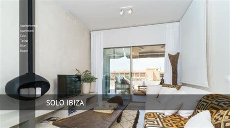 apartamentos baratos en ibiza apartamentos apartment cala tarida blue beach en cala