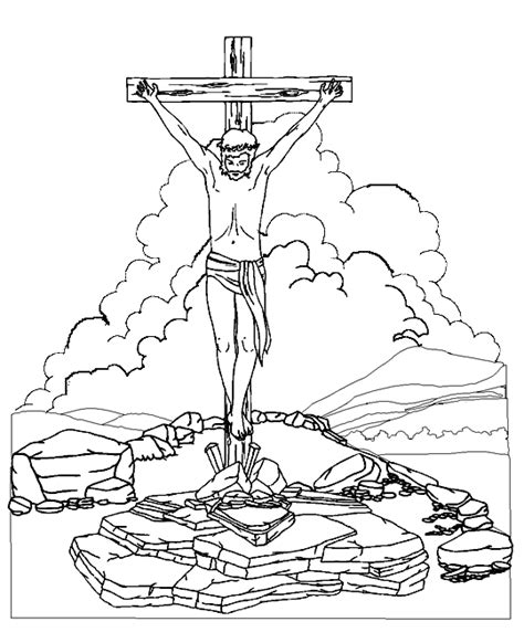 Coloring Page 3 16 by 24 3 16 Coloring Page Selection Free Coloring Pages