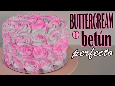 betun para decorar galletas navideñas buttercream o bet 250 n para decorar tartas o cupcakes youtube