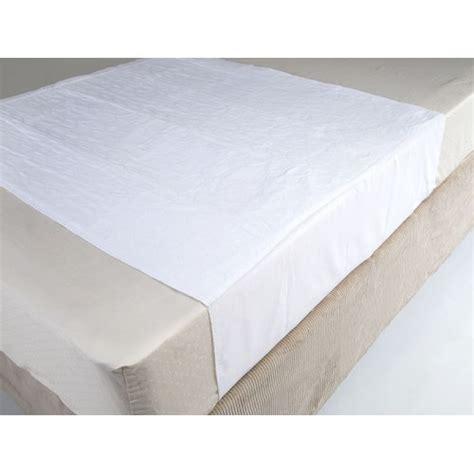 waterproof mattress protector with wings moose baby
