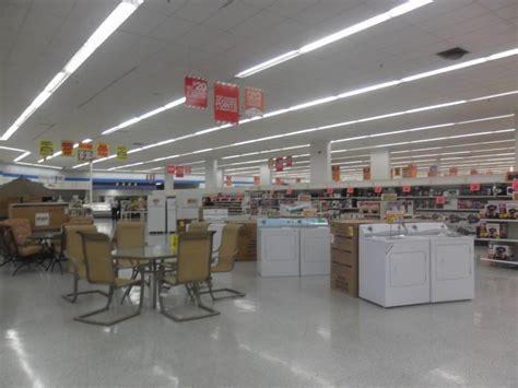 Jcpenney Furniture Anchorage by Jcpenney Furniture Anchorage