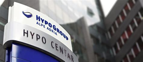 hypo bank banking assa abloy hid global secures hypo alpe adria bank