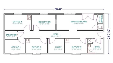 small medical office floor plans medical office floor plan medical office layout floor
