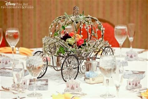 disney themed centerpieces for weddings disney themed wedding centerpieces weddings planning style and decor do it yourself
