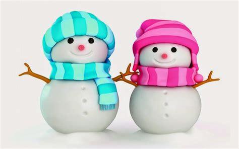 imagenes bonitas y tiernas de navidad fotograf 237 as de tiernos mu 241 ecos de nieve fotos bonitas de