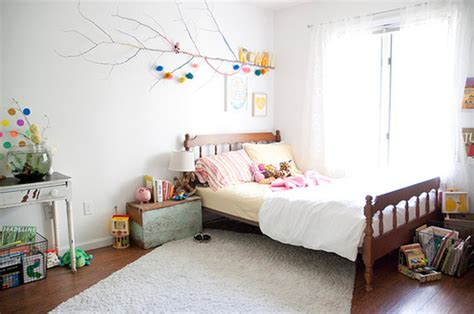 new girl bedroom girl bedroom design with a refreshing new memories home