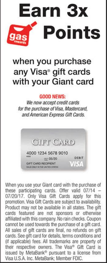 What Gas Stations Accept American Express Gift Cards - what gas stations accept american express gift cards infocard co