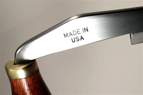 woodworking tools made in usa woodworking tools made in usa with original photo