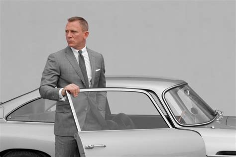 Bond Skyfall Wardrobe by Tom Ford A D 233 Voil 233 Ses Cr 233 Ations D 233 Velopp 233 Es Pour