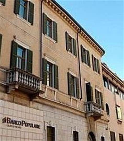 banco popolare società cooperativa banco popolare sc