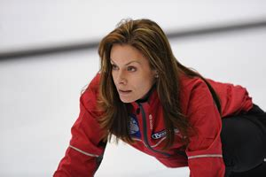 hot female olympic curlers women s curling dennis kane since 2007