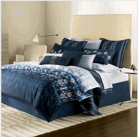 nearly free stuff kohls comforter set 25 19 shipped
