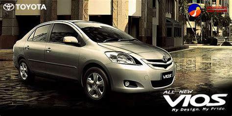 Lu Toyota Vios jabo valero s 2008 toyota vios page 2 in san fernando city