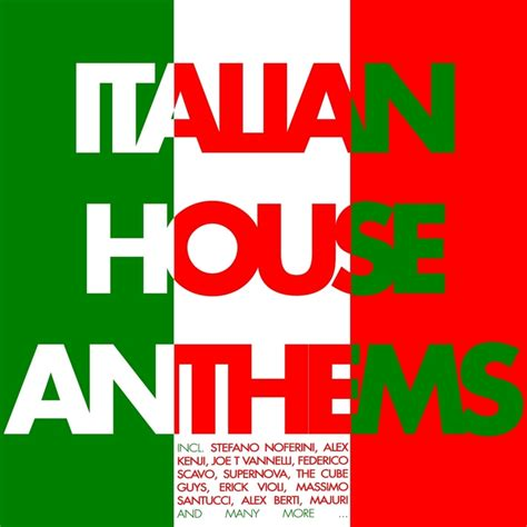 italian house music various italian house anthems at juno download