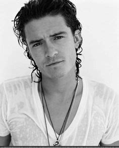 celebrities with protruding chins 1000 images about orlando bloom on pinterest orlando