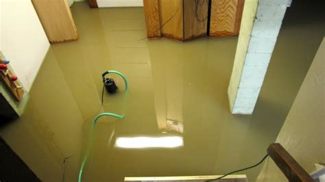 What to Expect with Basement Waterproofing   Angie's List