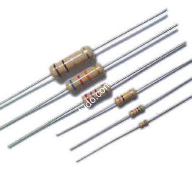 68k ohm resistor s 243 tudo resistor 1w 68k ohms 073 1472