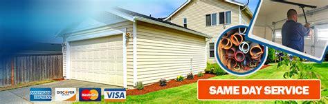 Garage Door Repair Burbank Ca by Garage Door Repair Burbank Ca 818 531 0118 Fast Expert