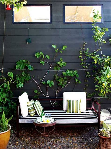 Small Backyard Patio Ideas On A Budget Ketoneultras 20 Small Patio Ideas On A Budget Gardenmagz