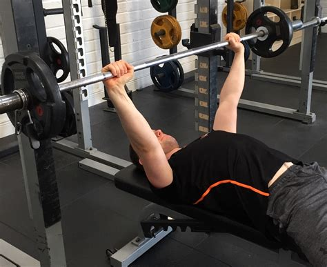 dynamic effort bench 100 dynamic effort bench are you using the