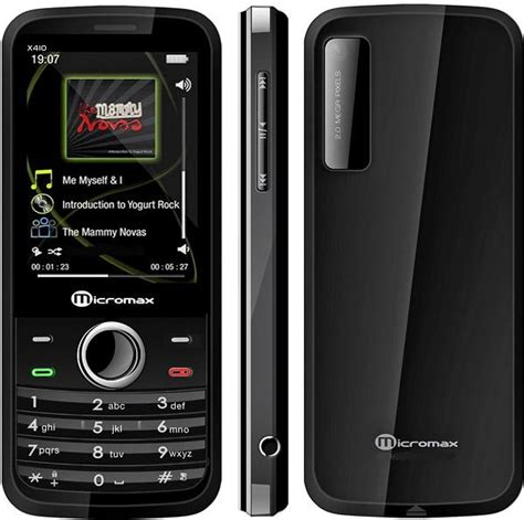 all mobile prices all mobile price and specifications micromax x410 mobile