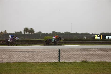 racing tracks in florida race track miami fl flickr photo