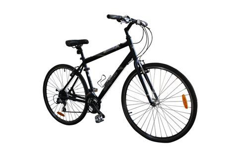 mongoose comfort bikes bikes about bike hire