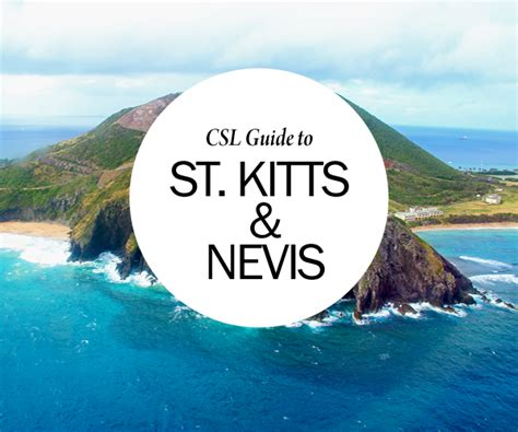 who flies to st kitts travel guide to st kitts and nevis city style and