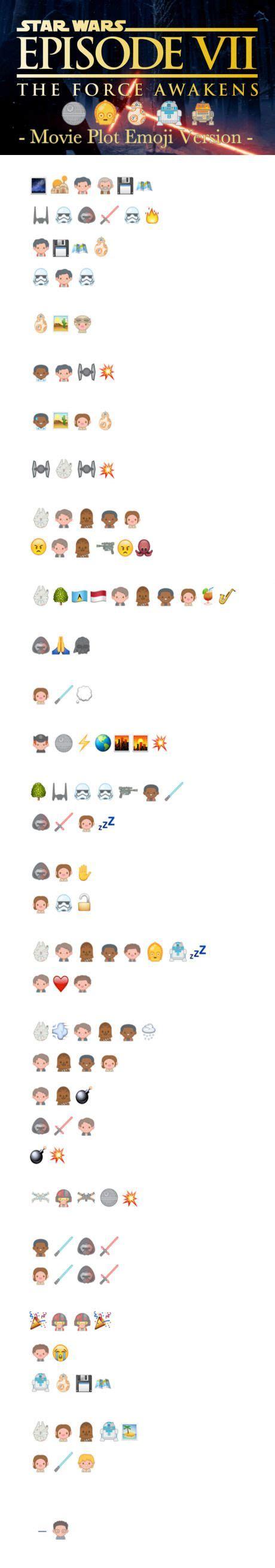 film plots in emoji the 25 best star emoji ideas on pinterest love you gif