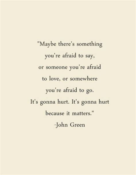 things black are scared to say books best 25 green quotes ideas on quotes