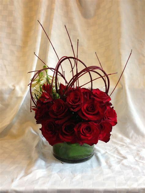 valentine s day flower arrangements valentine s day flowers flowers on 15th flowers on 15th