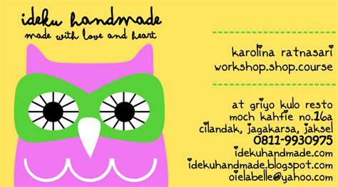 Sale Boneka Owl owl cushion media belajar