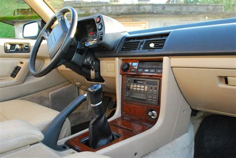 electric and cars manual 1989 acura legend interior lighting acuralegend org the acura legend forum for all generations of the honda acura legend 1986