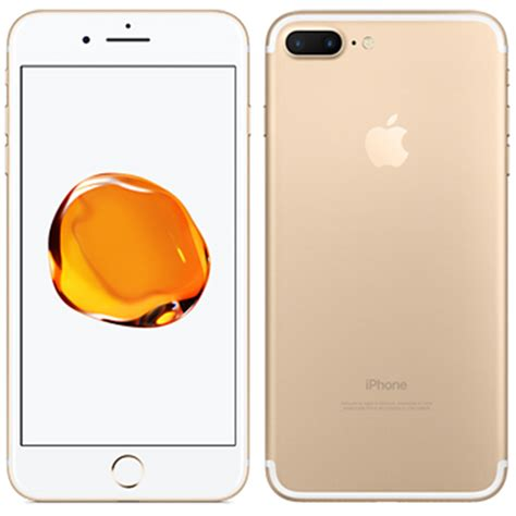 Iphone 7 Plus 32 Gb Gold apple iphone 7 plus 32gb gold shop lowest price deals in pakistan