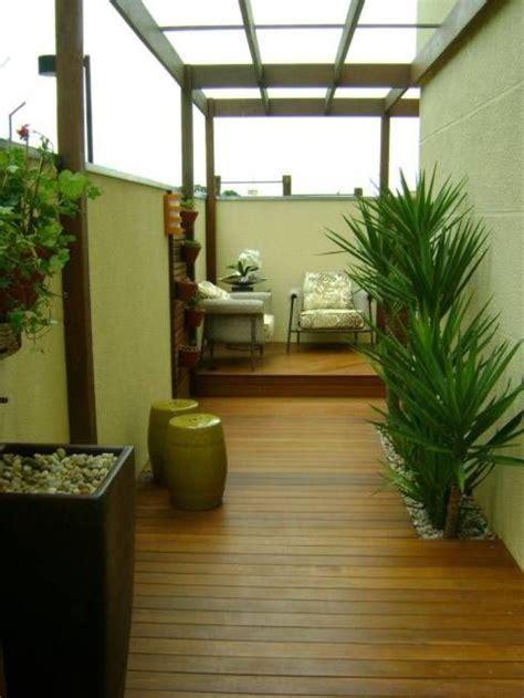 decoracion de jardines pequeños con palmeras m 225 s de 25 ideas incre 237 bles sobre jardines del patio