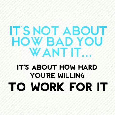 motivation quote motivation