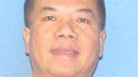 Greenfield Detox Shooting Ma by Greenfield Missing From Rehab Facility Located